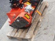Mulcher типа Sonstige Nieuwe Mulcher CW 05/10 Kraanmontage, Gebrauchtmaschine в Linschoten