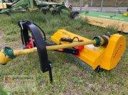 Mulcher des Typs Sonstige ORSI COMPETITION GS HARDOX 200, Neumaschine in Gottenheim
