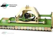 Mulcher типа Sonstige Schlegelmulcher Profi 2,40 m | Stark Mulcher KDX Profi 240 | Schlegelmulcher mit Hammerschlegeln & hydraulischer Seitenverstellung, Neumaschine в Wesenberg