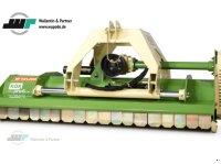 Sonstige Schlegelmulcher Profi 2,40 m | Stark Mulcher KDX Profi 240 | Schlegelmulcher mit Hammerschlegeln & hydraulischer Seitenverstellung Mulcher