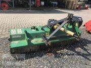 Mulcher des Typs Sonstige Sonstige TSAP 180 HEckmulcher, Gebrauchtmaschine in Moringen