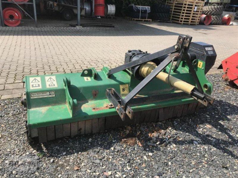 Mulcher типа Sonstige Sonstige TSAP 180 HEckmulcher, Gebrauchtmaschine в Moringen (Фотография 1)