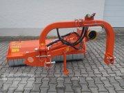 Mulcher типа Sonstige TCL DYNAMICSUPER 180, Neumaschine в Unterdietfurt