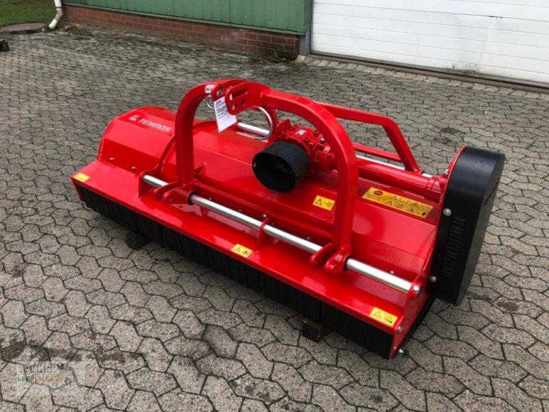 Mulcher des Typs Sonstige TEHNOS MUL 200, Neumaschine in Geestland (Bild 1)