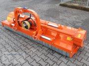 Mulcher типа Sonstige TIGRONE 280 HYDR., Neumaschine в Unterdietfurt
