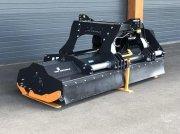 Sonstige TMS 280 D Измельчитель