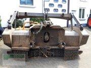 Mulcher tip Sonstige UMH/S-A 225, Gebrauchtmaschine in Kirchhundem