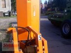 Mulcher des Typs Sonstige Votex Jumbo 150 in Rollwitz