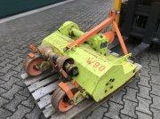 Mulcher des Typs Sonstige W 90 Mulcher Schlegelmulcher 90 cm Versand möglich, Gebrauchtmaschine in Niedernhausen