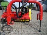 Mulcher des Typs Sonstige Z028/1, Gebrauchtmaschine in Rhede/Brual