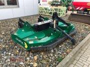 Mulcher типа Spearhead 300 MC, Neumaschine в Dummerstorf OT Petschow