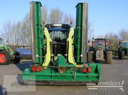 Mulcher des Typs Spearhead 7600 HD, Gebrauchtmaschine in Wildeshausen
