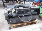 Mulcher tip Spearhead HD120, Gebrauchtmaschine in Glamsbjerg