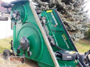Spearhead MULTICUT 620 Mulcher
