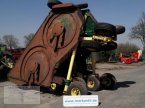 Mulcher des Typs Spearhead Multicut 820 in Pragsdorf