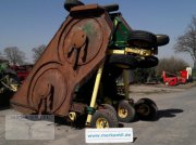 Spearhead Multicut 820 Mulcher
