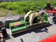 Mulcher typu Stark KDX 240 profi, Neumaschine v Lindenfels-Glattbach
