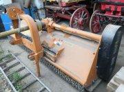 Teagle TBM-S 285 Flail Mower - £5,250 +vat mașină de acoperit cu frunze sfârtecate