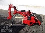 Mulcher tip Tehnos MB 200 LW, Neumaschine in Haren-Emmeln