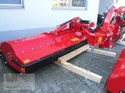 Tehnos MB 200LW mașină de acoperit cu frunze sfârtecate