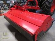 Mulcher typu Tehnos MB 220 LW Seitenmulcher, Gebrauchtmaschine v Aresing