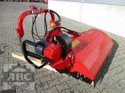 Tehnos MBL 150 LW mașină de acoperit cu frunze sfârtecate