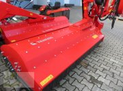 Mulcher des Typs Tehnos MPS 250 R LW, Neumaschine in Aresing