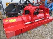 Mulcher tip Tehnos MU 280 LW, Gebrauchtmaschine in Aresing