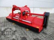 Mulcher типа Tehnos MU 280R LW, Neumaschine в Rhede/Brual