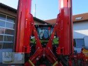 Mulcher типа Tehnos MU 2Z840R LW, Neumaschine в Aresing