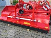 Mulcher des Typs Tehnos MU profi 280R, Neumaschine in Aresing