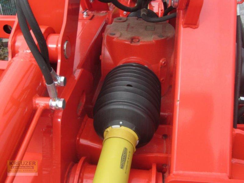 Mulcher типа Tehnos MU2D 610R, Neumaschine в Much (Фотография 4)