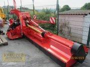Mulcher типа Tehnos MU2D 610R, Neumaschine в Much