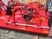 Mulcher des Typs Tehnos MUL 200, Neumaschine in Aresing
