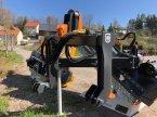 Mulcher des Typs TMC Cancela TDR-200 in Heiligenstadt