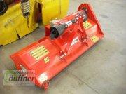 TracTec 15 Mulczer