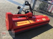 Mulcher типа Vicon BROMEX PM 230, Neumaschine в Nortmoor