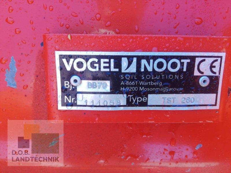 Mulcher des Typs Vogel & Noot Master Cut, Gebrauchtmaschine in Lauterhofen (Bild 5)