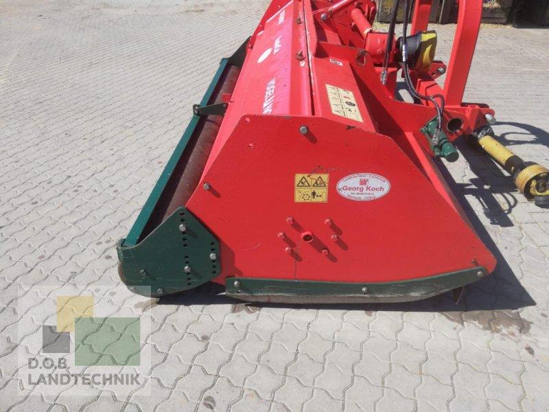 Mulcher des Typs Vogel & Noot Master Cut, Gebrauchtmaschine in Lauterhofen (Bild 3)