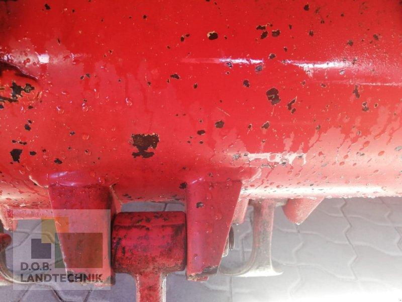 Mulcher des Typs Vogel & Noot Master Cut, Gebrauchtmaschine in Lauterhofen (Bild 6)