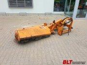Mulcher typu Votex RM 1502 S, Gebrauchtmaschine w Rhinow