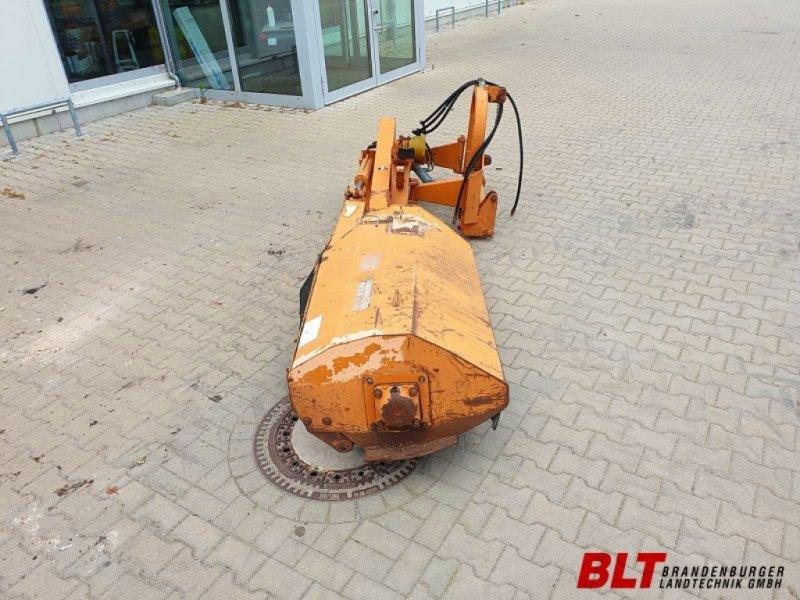 Mulcher типа Votex RM 1502 S, Gebrauchtmaschine в Rhinow (Фотография 6)