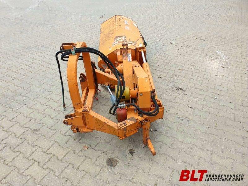 Mulcher типа Votex RM 1502 S, Gebrauchtmaschine в Rhinow (Фотография 3)