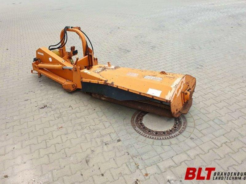 Mulcher типа Votex RM 1502 S, Gebrauchtmaschine в Rhinow (Фотография 5)