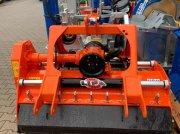 Mulcher типа Willibald TLR130MED, Neumaschine в Worms