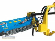 Mulcher типа Zanon TMC 1600, Neumaschine в Rhaunen