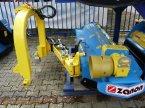 Mulcher des Typs Zanon TMH 2250 in Rhaunen