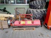 Mulcher des Typs Zilli 2907.160, Gebrauchtmaschine in Amberg