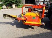 Aedes RM 2300 Mulchgerät & Häckselgerät