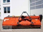Mulchgerät & Häckselgerät des Typs Agri Con Mulcher, Gebrauchtmaschine in Kappel-Grafenhausen
